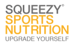 SQUEEZY SPORTS NUTRITION